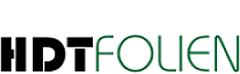 HDT Folien GmbH